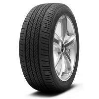 Bridgestone Dueler H/L 400 255/50 R19 107H XL RunFlat