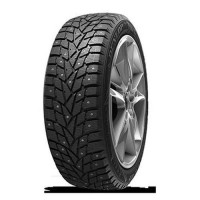 Dunlop SP Winter Ice 02 195/55 R16 91T
