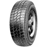 Tigar Cargo Speed Winter 195/70 R15C 104/102R