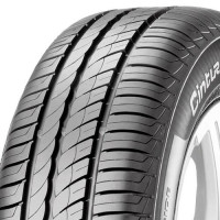 Pirelli Cinturato P1 Verde KS 195/55 R15 85H