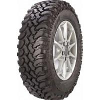 Forward Safari 540 205/75 R15 97Q