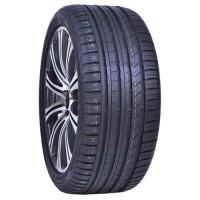 KINFOREST KF550-UHP 285/45 R22 114Y XL