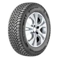 BFGoodrich G-Force STUD 195/55 R15 89Q XL
