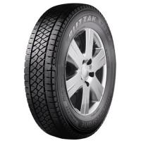 Bridgestone Blizzak W995 215/65 R16C 109/107R