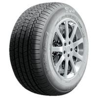 Tigar SUV Summer 235/55 R19 105W