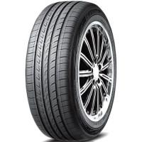 Roadstone N'Fera AU5 215/45 R17 91W XL