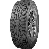 Cordiant All Terrain 205/70 R15 103H