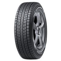 Dunlop Winter Maxx SJ8 235/55 R17 99R