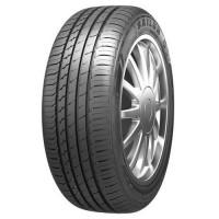 SAILUN Atrezzo Elite 215/55 R18 99V XL