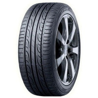 Dunlop SP Sport LM704 195/45 R16 84W