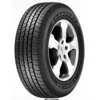 Dunlop Grandtrek AT20 245/65 R17 111S
