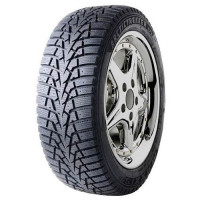 Maxxis NP3 225/50 R17 98T