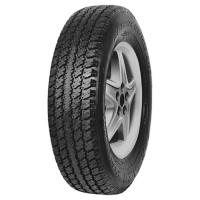 Forward Professional А-12 185/75 R16C 104/102Q