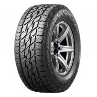 Bridgestone Dueler A/T 697 285/60 R18 116T