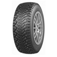Cordiant Business CW 2 205/70 R15C 106/104Q