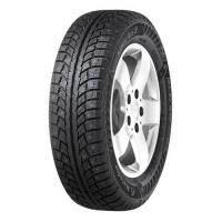 Matador MP 30 Sibir Ice 2 185/60 R15 88T XL