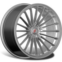 INFORGED IFG36 8.5x20 5x120 ET35 D72.6 S