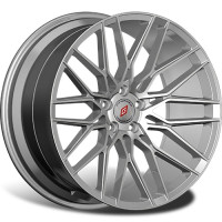 INFORGED IFG34 8.5x20 5x108 ET45 D63.3 S