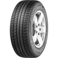 GENERAL TIRE Altimax Comfort 185/60 R15 84H