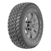 Maxxis AT980 Bravo 255/55 R19 115/112S