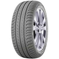 GT Radial Champiro FE1 215/50 R17 95W