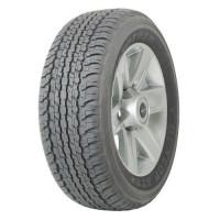 Dunlop Grandtrek AT22 285/65 R17 116H