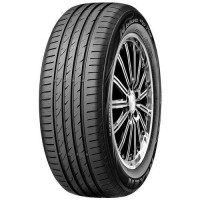 Nexen Nblue HD Plus 205/50 R15 86V