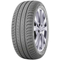 GT Radial Champiro FE1 215/55 R17 94W