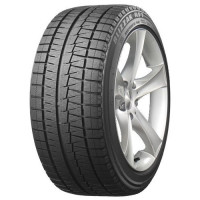 Bridgestone Blizzak RFT 245/50 R18 100Q RunFlat