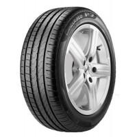 Pirelli Cinturato P7 ECO 225/50 R17 94W RunFlat