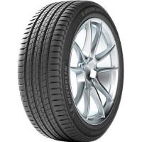 Michelin Latitude Sport 3 235/60 R18 103W