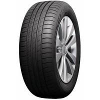 GoodYear EfficientGrip Performance 225/55 R17 101W XL