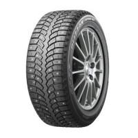 Bridgestone Blizzak Spike-01 215/55 R16 93T