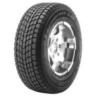 Dunlop Grandtrek SJ6 245/60 R18 105Q