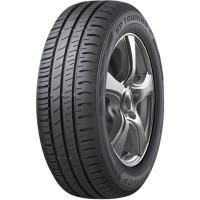 Dunlop SP Touring R1 185/60 R14 82T