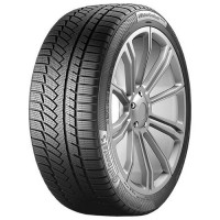 Continental ContiWinterContact TS850P SUV 235/65 R17 108H XL