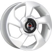 LegeArtis Concept-OPL514 7x18 5x115 ET45 D70.3 S