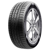 Marshal Crugen HP91 275/40 R20 106Y XL