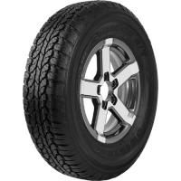Powertrac POWERLANDER AT 185/75 R16C 104/102S