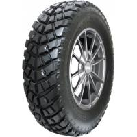 Avatyre Agressor LT MT 245/75 R16 120/116Q
