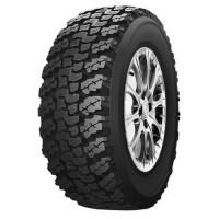 Forward Safari 530 235/75 R15 105P