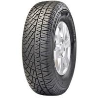 Michelin Latitude CROSS 235/60 R18 107V XL