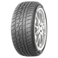 Matador MP 92 Sibir Snow SUV M+S 225/55 R17 101H XL