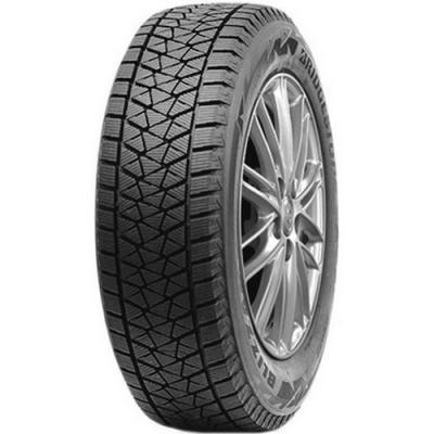 «имн¤¤ шина Bridgestone Blizzak DM-V2 255/50 R20 109T - фото 5