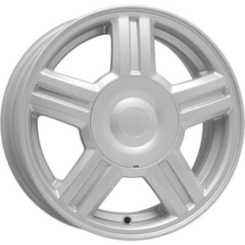 организации Нальчике литые диски на 14 торус вышивки могут