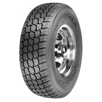 Triangle TR246 Radial AT 235/85 R16 120/116Q
