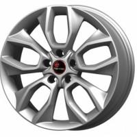 Remain Mitsubishi Outlander R202 7x18 5x114.3 ET38 D67.1 S