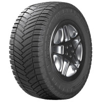 Michelin Agilis Crossclimate 195/60 R16C 99/97H