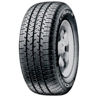 Michelin Agilis 51 215/65 R16C 106/104T