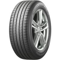 Bridgestone Alenza HL33 225/60 R18 100H